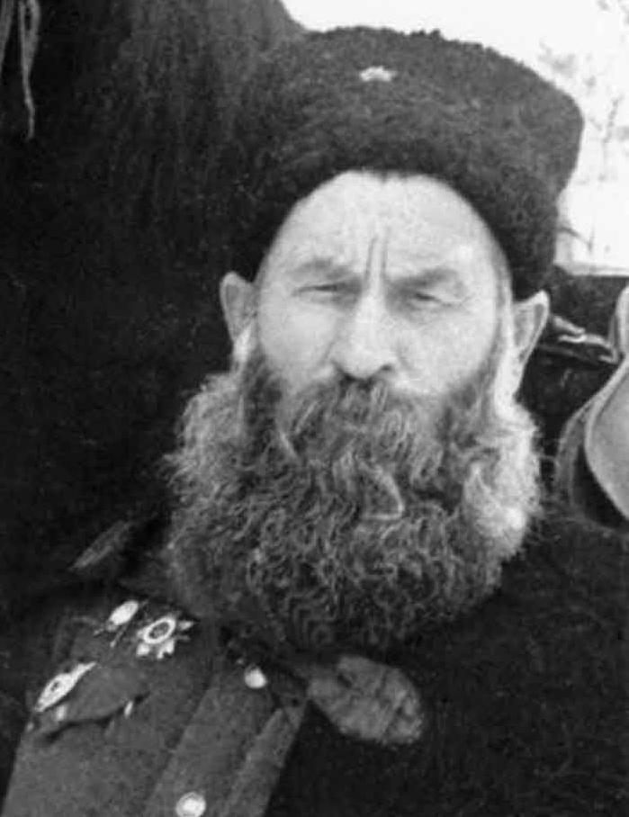 Парамон, епископ Сергиево-Посадский, викарий Святейшего Патриарха ...   908x699