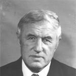Хабибуллин Шаукат Таипович  - Участвовал в обороне Москвы, в боях на Курской дуге, форсировании Днепра, освобождении Варшавы, взятии Берлина.