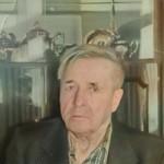 Мой дед Ерохин Михаил Тихонович родился 14.11.1925 года в с. Плоское, Становлянского района Орловской области.