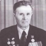 Умер Николай Фадеевич 30 апреля 2007 г, так и оставшись героем без звезды Героя…
