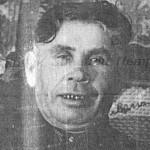 Остапчук Архип Харитонович  - Воевал на Курской Дуге. Горел, был контужен, попал в госпиталь, награждён орденом Красной звезды и Красного знамени.