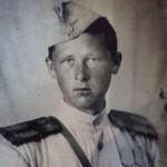 Филютович Петр Войцехович   - На войне - с 1942 года. Вынес с поля боя 17 тяжелораненых солдат, 11 из них - непосредственно в ходе Сталинградской битвы.