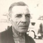 Замошников Иван Михайлович