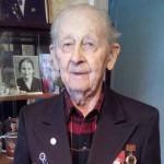 Филютович Петр Войцехович   - Вынес с поля боя 17 тяжелораненых солдат, 11 из них - непосредственно в ходе Сталинградской битвы.