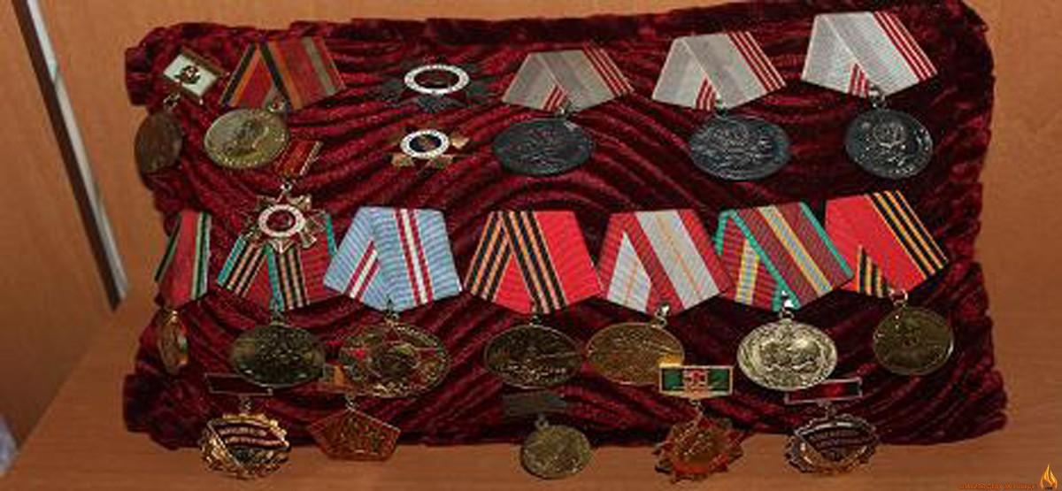 Подушка для орденов и медалей монета 1932 года 15 копеек цена