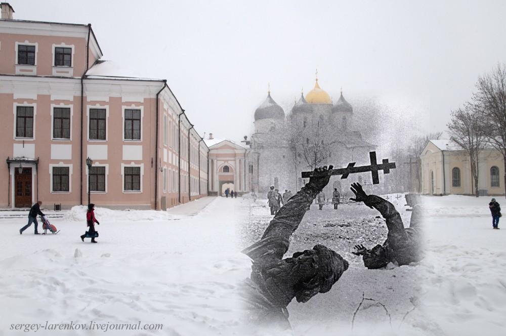 http://cpacibodedu.ru/uploads/posts/2015-02/c3da00c0387f3e18a12c5945eec6dbe9.jpg