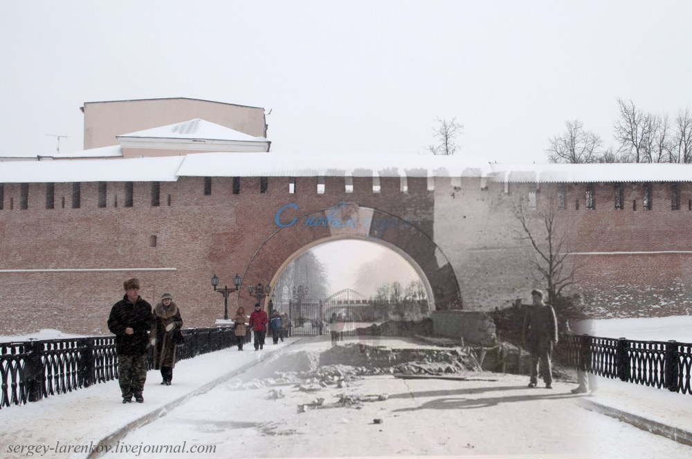 http://cpacibodedu.ru/uploads/posts/2015-02/f76566e42054ff9c1140a2ad43489baf.jpg