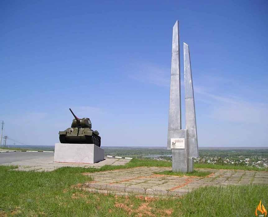 Новости по ставропольскому краю изобильненскому району